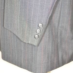 Towncraft Suits & Blazers - Towncraft 50R Sport Coat Blazer Suit Jacket